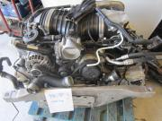 991 GT3 MA1.75 USED engine
