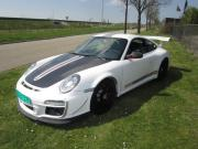 997GT3 4.0 RS