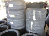 Sale NEW Winter and summer tyres